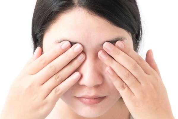 Hinojo cuida tus ojos