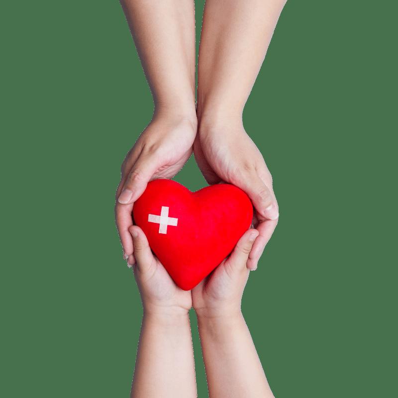 Beneficios Salud