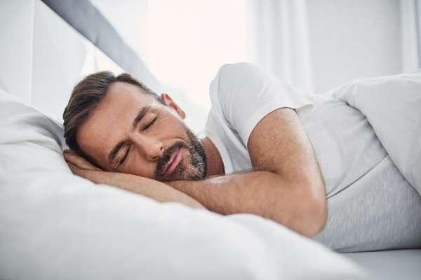 Hinojo ayuda a dormir