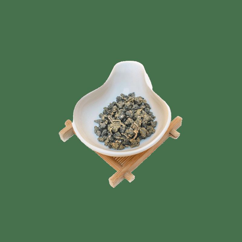 té oolong